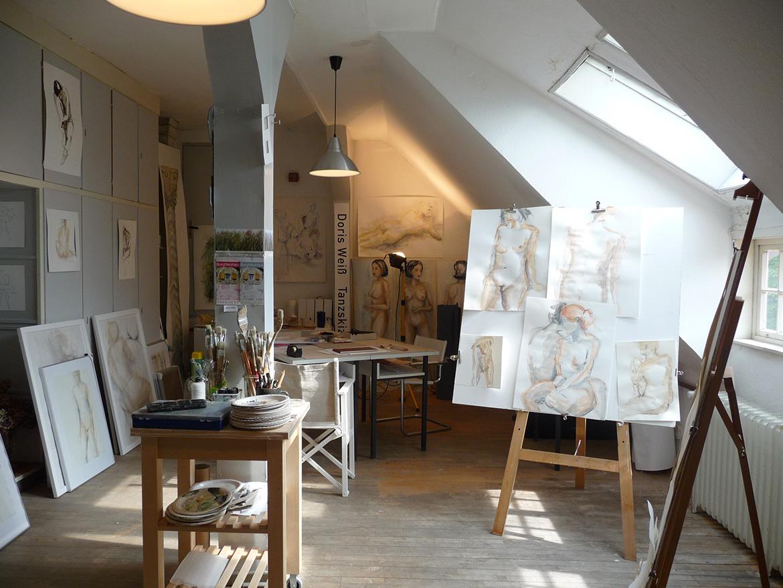 kuenstlerin_atelier